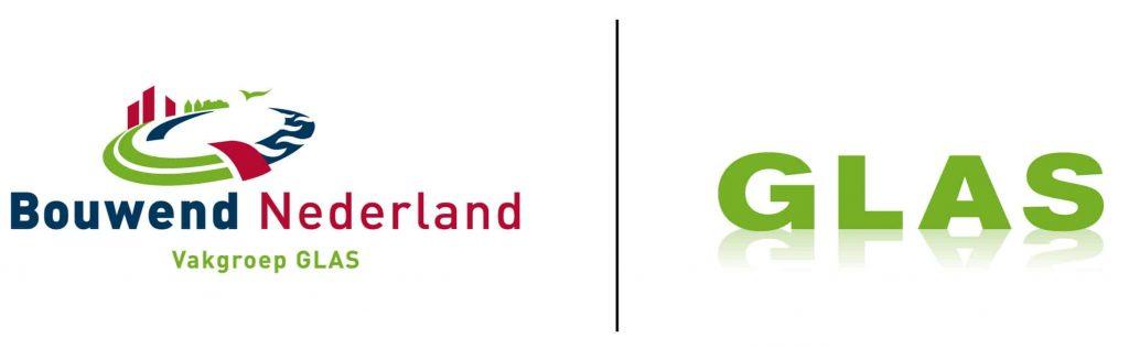 Bouwend Nederland vakgroep glas